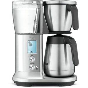 Sage Sdc 450 UK-kaffemaskine