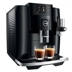 Jura fuldautomatisk espressomaskine