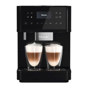 Miele CM 6160 fuldautomatisk espressomaskine