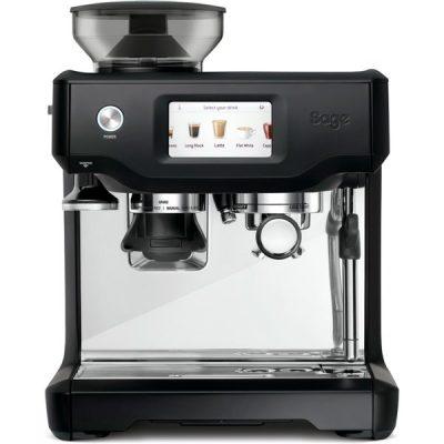 Sage Barista Touch Espressomaskine
